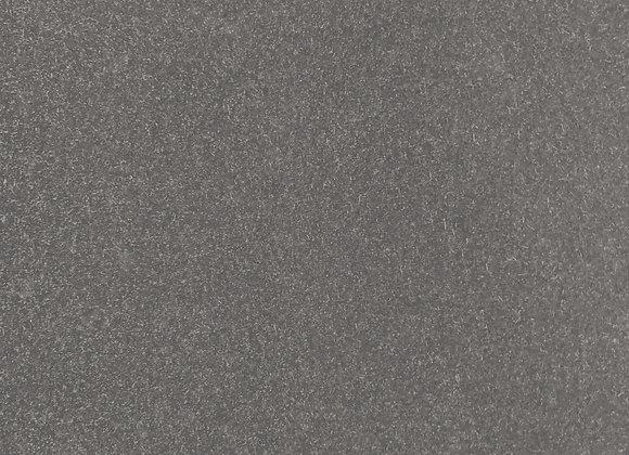 1700-800 Lava