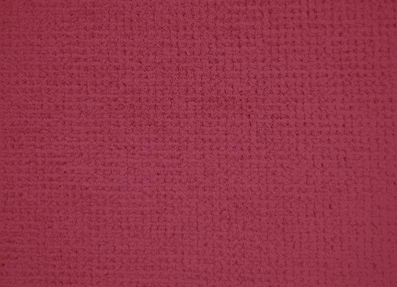 1152-457 Crimson