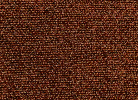2111-495 Aztec Merlot