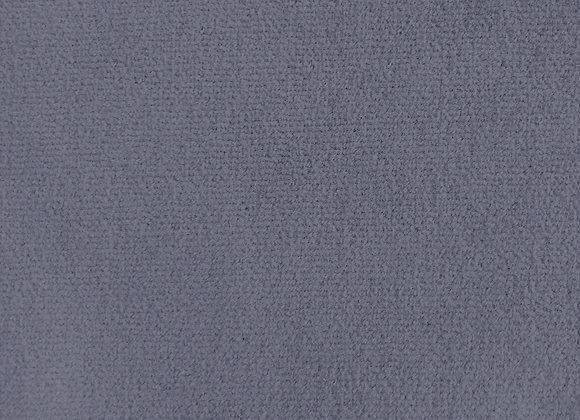 1220-645 Smokey Blue