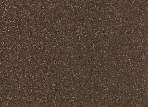 1700-350 Cortado
