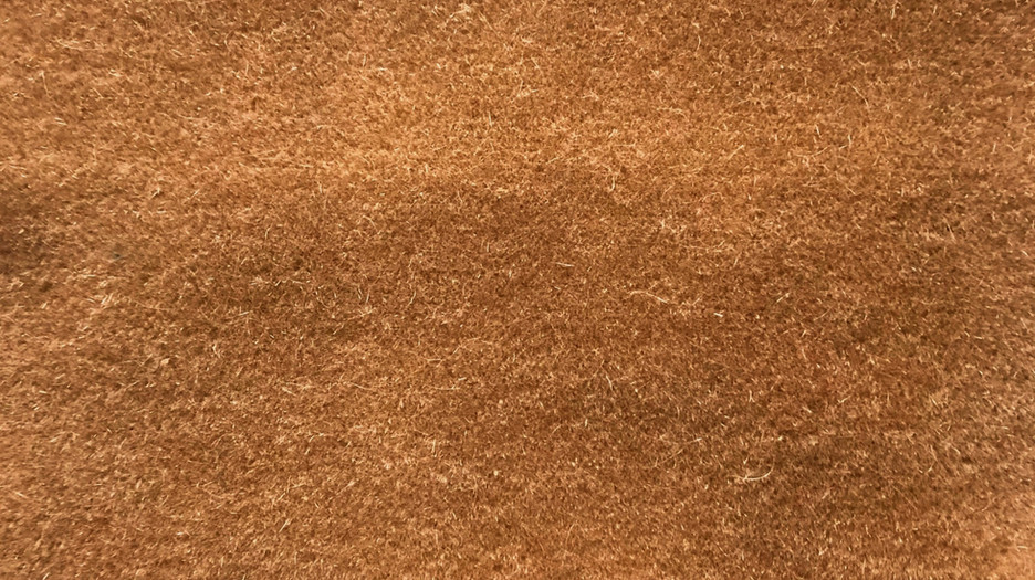 1200-345 Caramelo