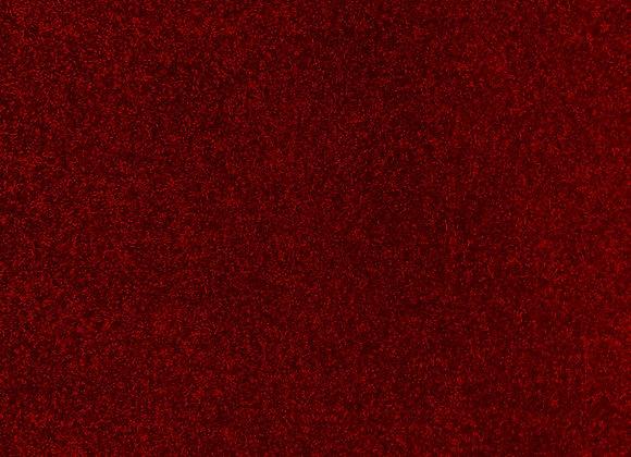 1700-494 Vino Tinto