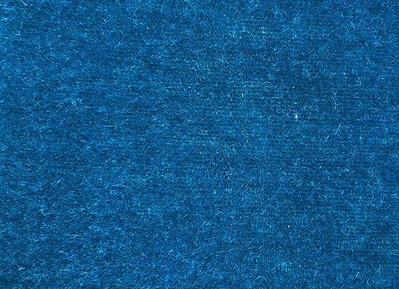 1200-615 Azul