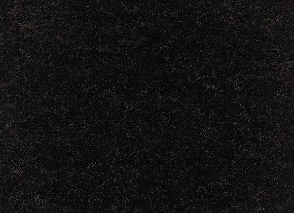 1210-999 Jet Black