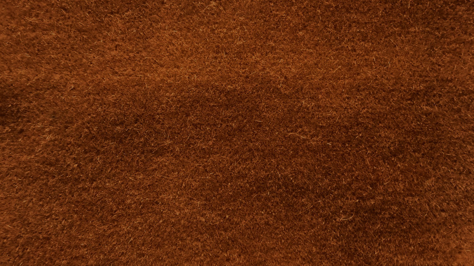 1200-355 Amber