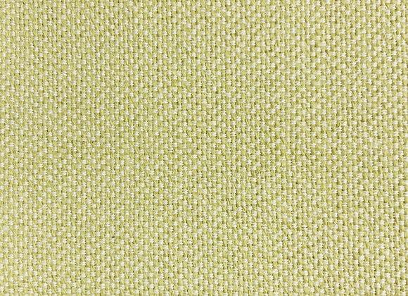 2131-710 Zen Kiwi