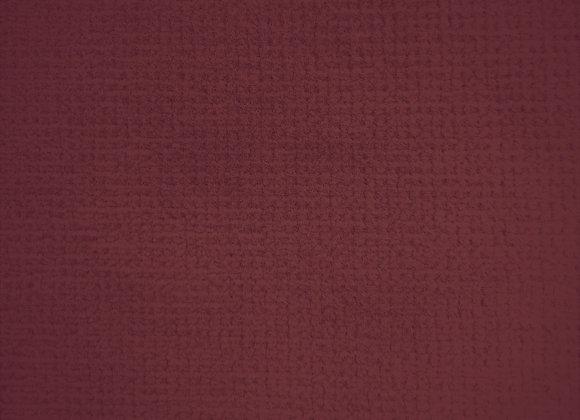 1152-490 Burgundy