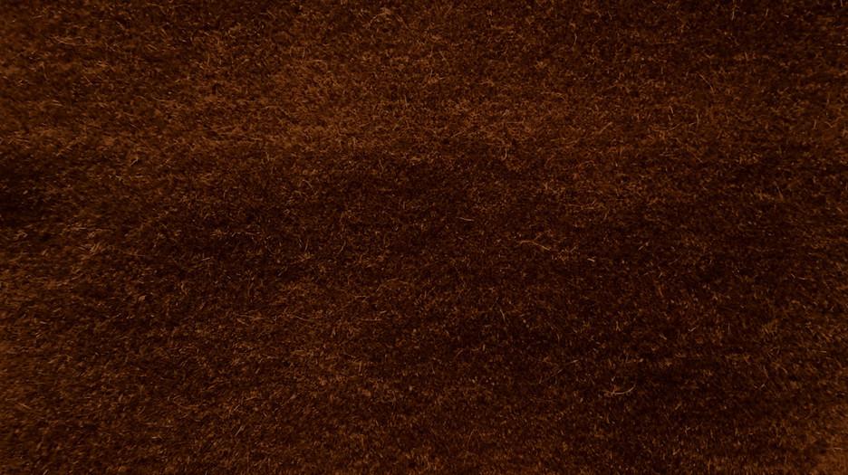 1200-395 Chocolate