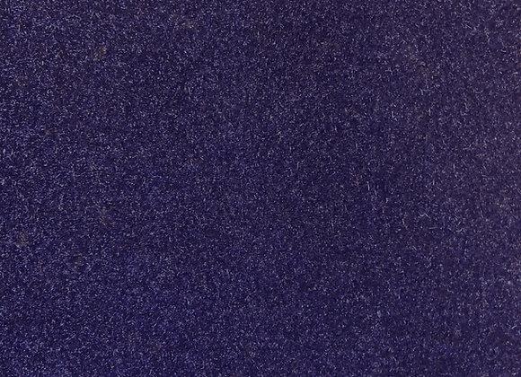 1700-590 Violette
