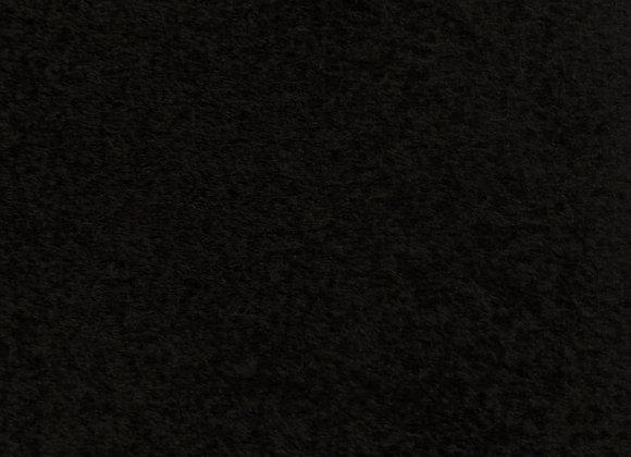 1700-999 Onyx