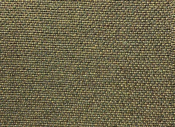 2111-750 Aztec Green