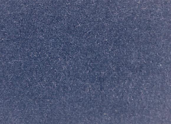 1210-645 Azul Oscuro