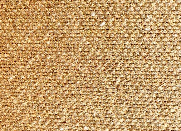 2111-330 Aztec Khaki