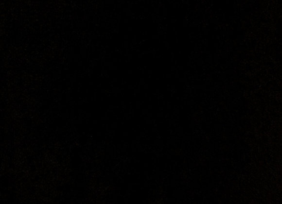 1220-999 Black