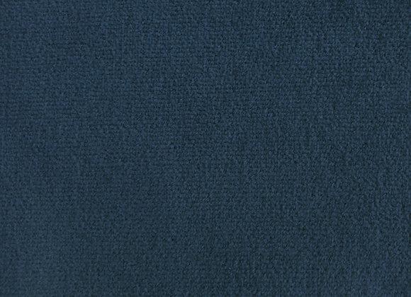 1220-697 Azul Marino