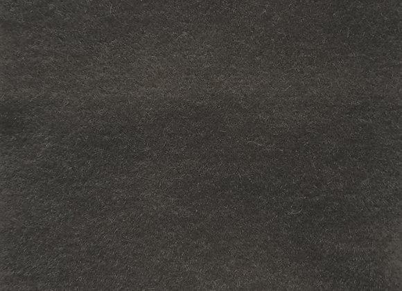 1200-897 Almost Black