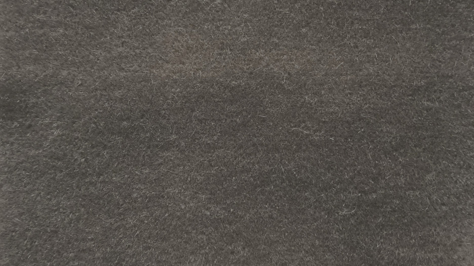 1200-895 Elephant Grey
