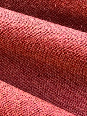 2111-290 Aztec Rust