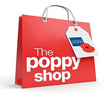 poppy-shop.jpg