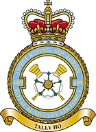 Sqn Crest New.png