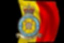Belgium Assoc.png
