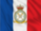 609 France.png