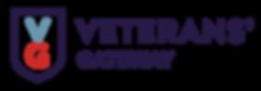 veterans-gateway-logo.png