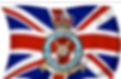 UK ASSoc.png
