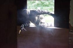 Obua - Thru the Window