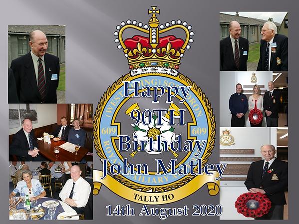 John Matley 90th.png
