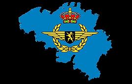 logo_bafa.png