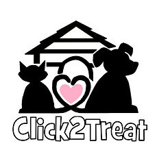 click2treat%2520logo_edited_edited.jpg