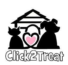 click2treat%2520logo_edited_edited.jpg