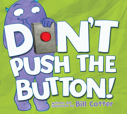 Don't Push The Botton