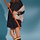 Thumbnail: Gilet Match Sleeveless Vest