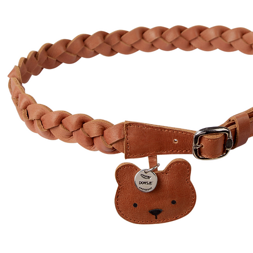 Kapi Belt- Bear