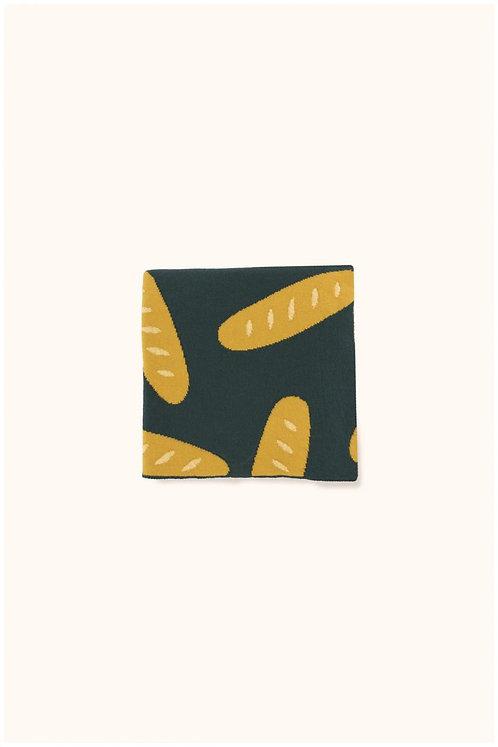Baguettes Blanket