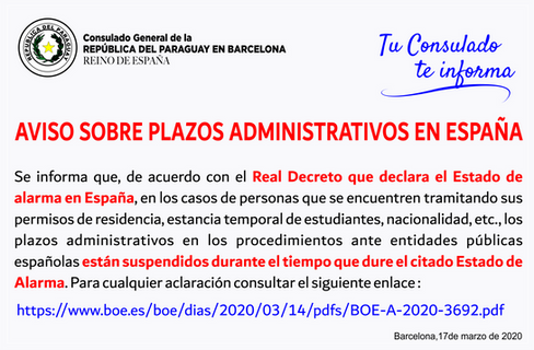 plazosadministrativos.png