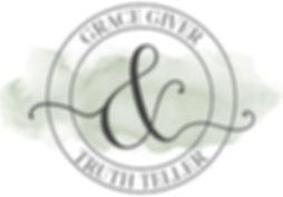 Grace Giver & Truth Teller Logo.jpg