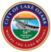 City Anniversary Logo.jpeg