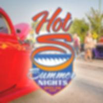 Hot Summer Nights Logo 2020.jpg
