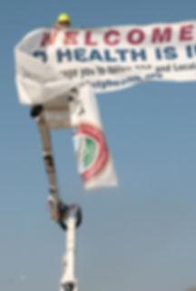 LO Banner 2.JPG