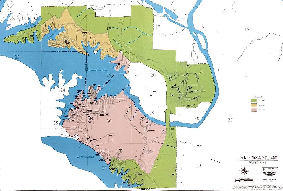 LO Ward Map.jpg