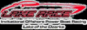 lake race logo.png