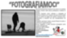 FOTOGRAFIAMOCI .jpg