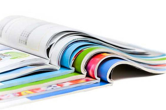 Журналы.jpg