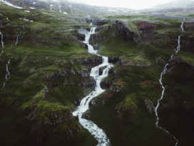 Lost In Iceland Guest Blog