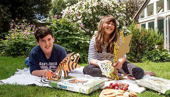 Tiger+Jaguar making2 cropped.jpeg