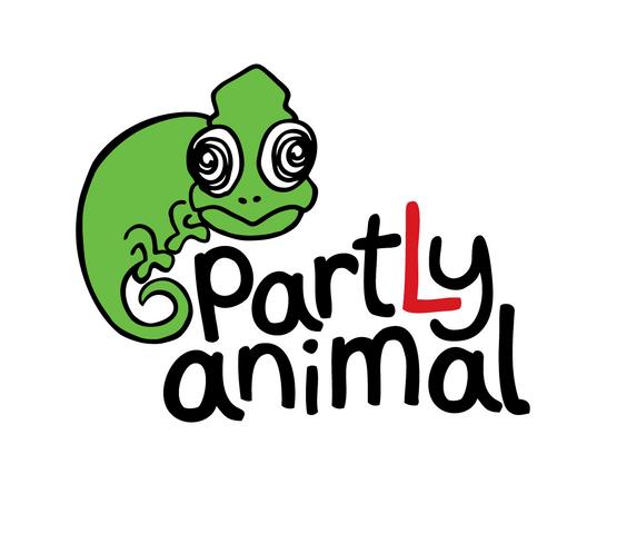 www.partlyanimal.co.uk